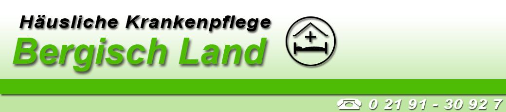 pflege-bergisch-land
